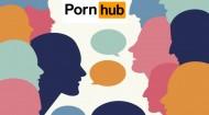 Pornhub agora tem um serviço de educação sexual