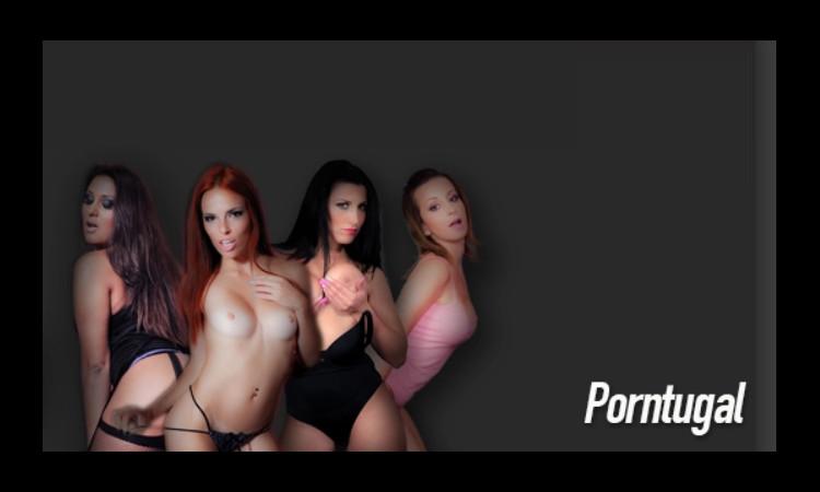 Porno português nomeado para prémio internacional