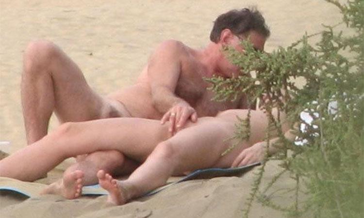 Praia (sex on fire)