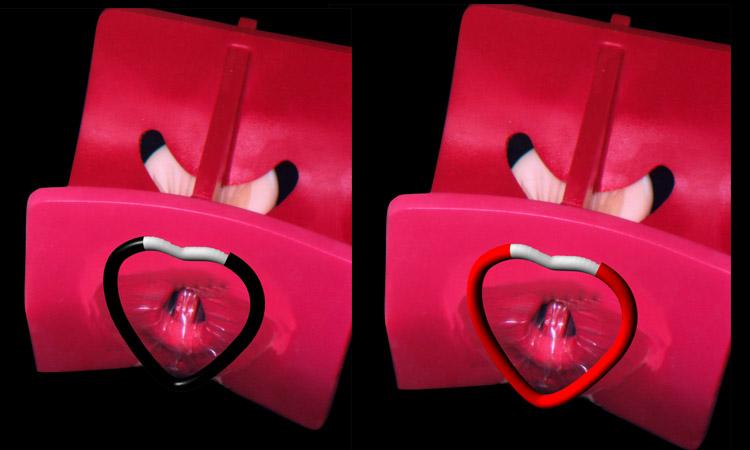 Como usar o preservativo feminino - 7 passos - umComo