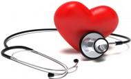 Acesso ao Serviço Nacional de Saúde (SNS)