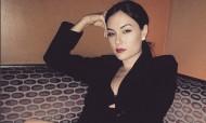 Ex-actriz porno Sasha Grey está em Portugal