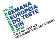 3 Factos sobre o Teste do HIV
