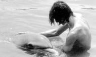 Homem que fez sexo com golfinho conta tudo