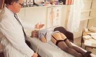 Psicanalista receitava orgias e sado-masoquismo aos pacientes