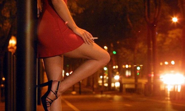 A realidade da prostituição e o preconceito/estigma associado às trabalhadoras do sexo