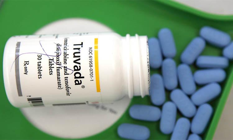 Já há um comprimido que previne a quase 100% o VIH