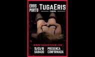 Eros Porto 2018