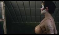 Definindo o Género: Victoria Sin (vídeo)