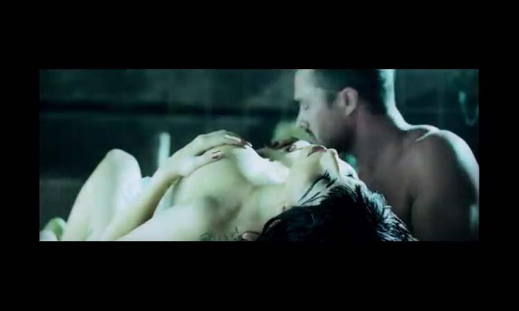 You & I de Lady Gaga: a versão