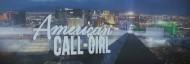 Documentário: American Call-Girl