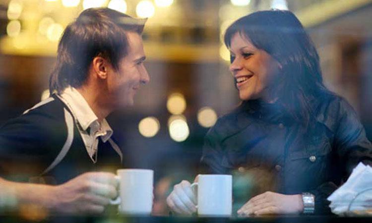 Como dar conversa ás mulheres