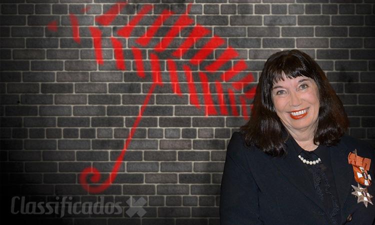 Entrevista com Catherine Healy, Coordenadora do Colectivo de Prostitutas da Nova Zelândia
