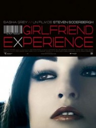 Filme: The Girlfriend Experience
