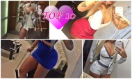 TOP 10: Peças-chave para ser uma Acompanhante Elegante