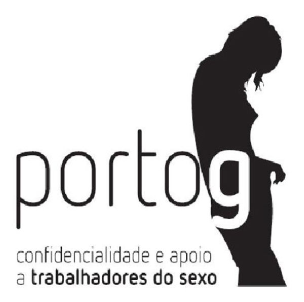 Porto G