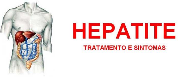 Prevenção - Vírus da Hepatite B
