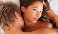 Sexo Oral Mais Seguro
