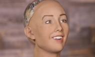 Inteligência Artificial e a pergunta que ninguém fez à Sophia