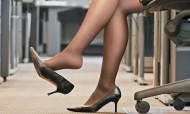 Sexo no local de trabalho